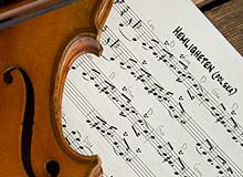 maria_hulthen_fiol_noter_musik