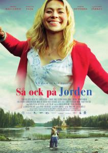 saockpajorden_poster1_hr