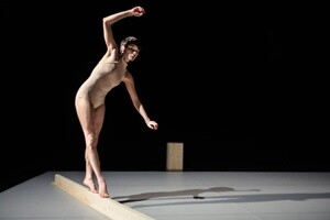 about_miss_julie_-_dansk_danseteater_-_foto_soeren_meisner_-0194