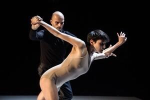 about_miss_julie_-_dansk_danseteater_-_foto_soeren_meisner_-0335