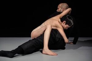 about_miss_julie_-_dansk_danseteater_-_foto_soeren_meisner_-0498